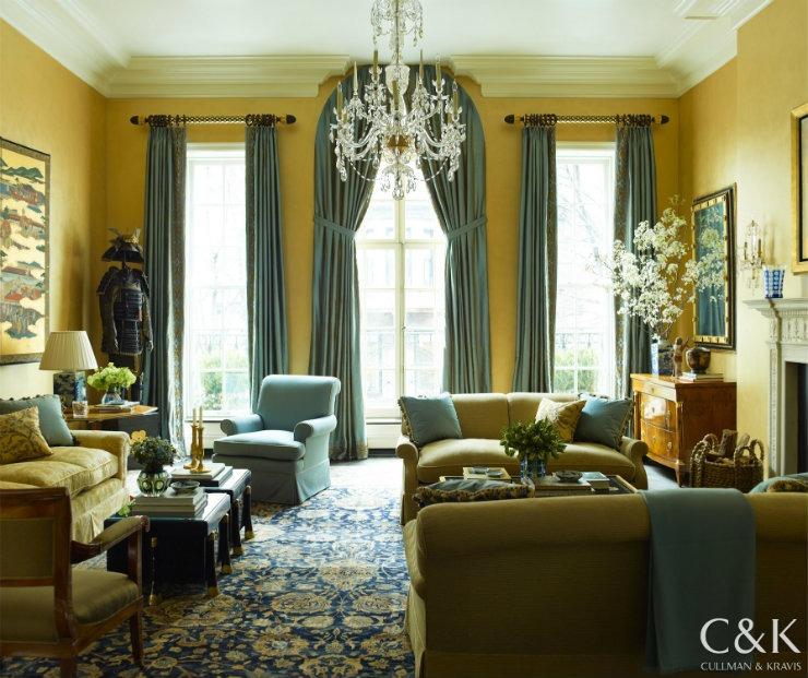 Best Interior Designers Ellie Cullman 9  Best Interior Designers | Ellie Cullman Best Interior Designers Ellie Cullman 9