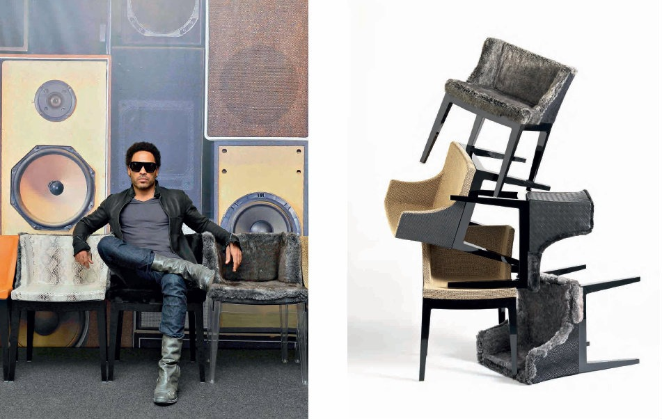 TOP Furniture Brands Kartell 5 TOP Furniture Brands | Kartell TOP Furniture  Brands Kartell 5