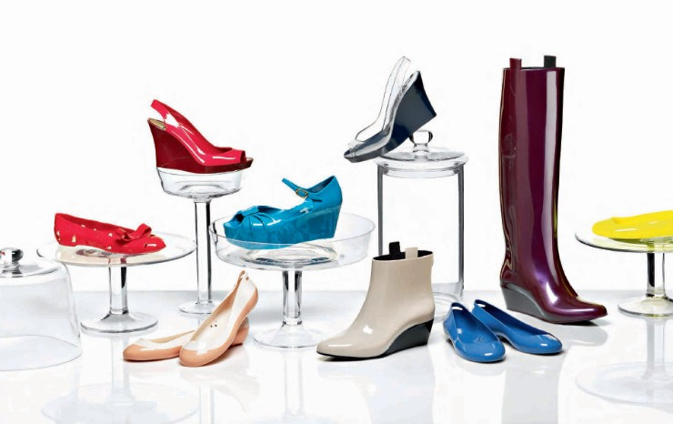 TOP Furniture Brands Kartell 6  TOP Furniture Brands   Kartell TOP Furniture Brands Kartell 6