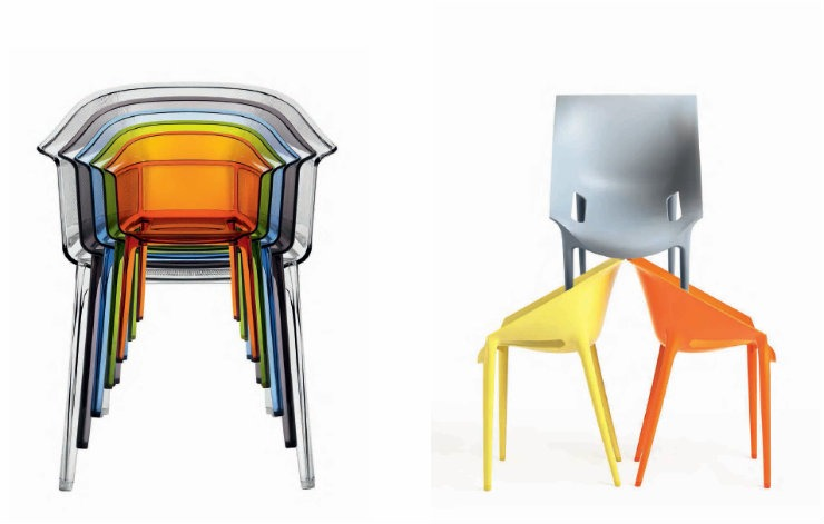 TOP Furniture Brands Kartell 8  TOP Furniture Brands | Kartell TOP Furniture Brands Kartell 8
