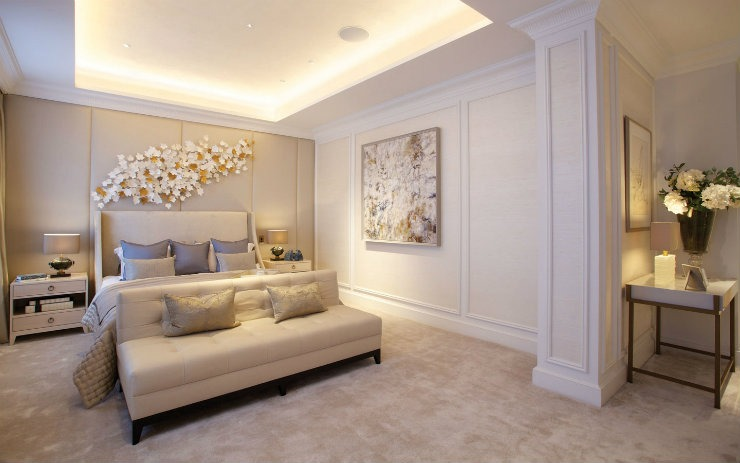 adam 4  Best Interior Designers | 1508 LONDON adam 4