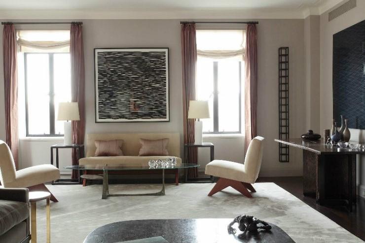 Biggest interior design firms interior design firms in for Largest interior design firms