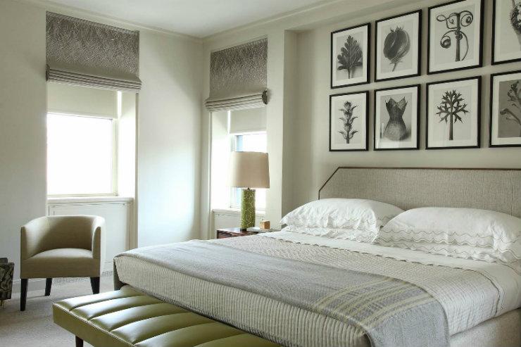 Best Interior Designers Alan Wanzenberg Architect 4 Best Interior Designers  | Alan Wanzenberg Architect Best Interior ...