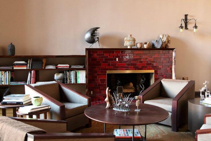 best interior designers Alan Wanzenberg Architect 5  Best Interior Designers | Alan Wanzenberg Architect best interior designers Alan Wanzenberg Architect 5