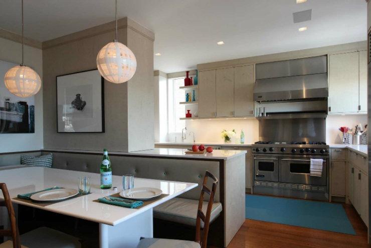 best interior designers Alan Wanzenberg Architect 8  Best Interior Designers | Alan Wanzenberg Architect best interior designers Alan Wanzenberg Architect 8