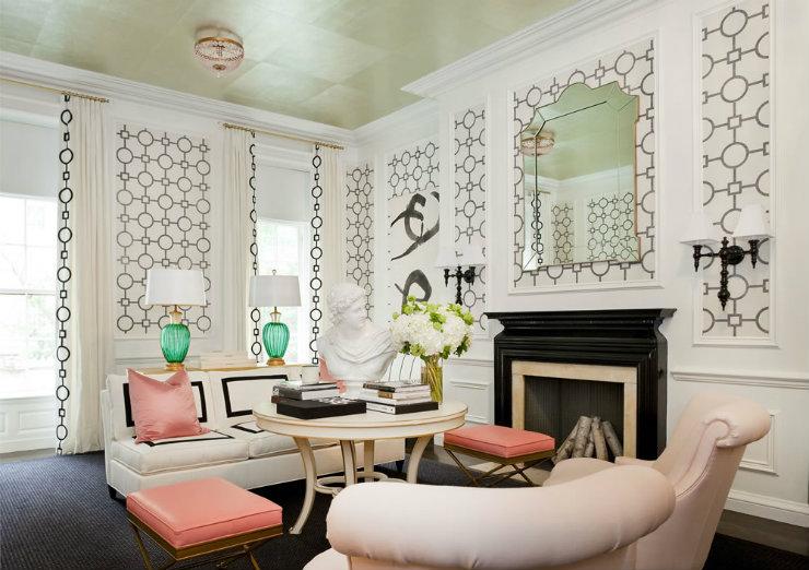 best-interior-designers-Tobi Fairley 2