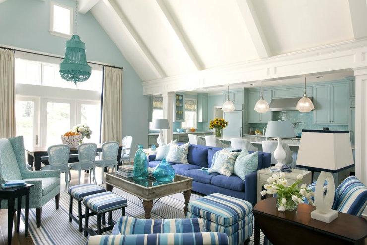 best-interior-designers-Tobi Fairley 3