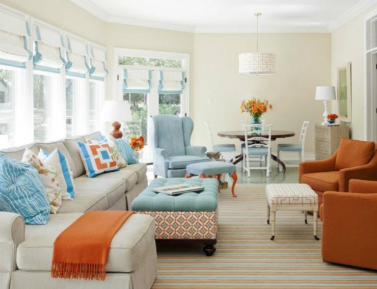 best-interior-designers-Tobi Fairley 4