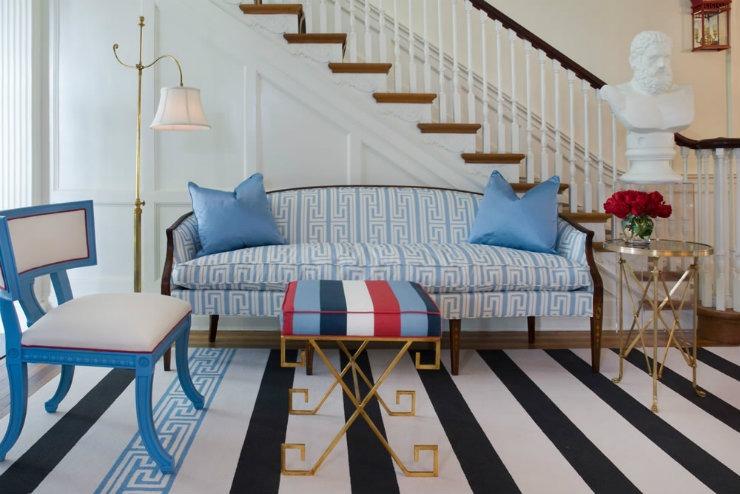 best-interior-designers-Tobi Fairley 5
