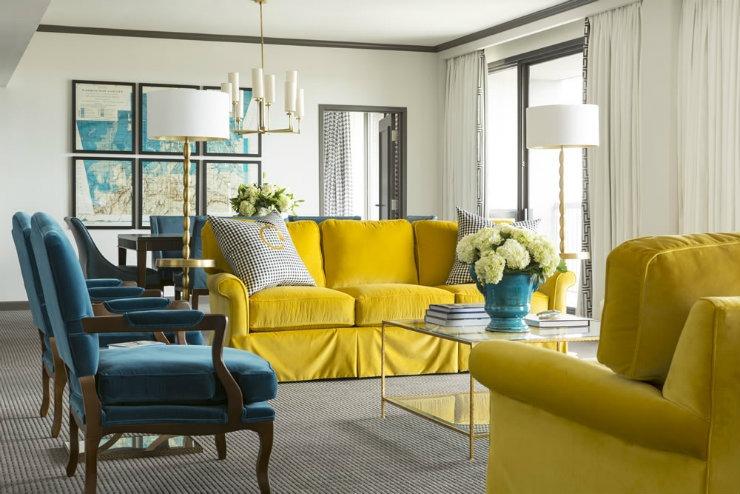 best-interior-designers-Tobi Fairley 6