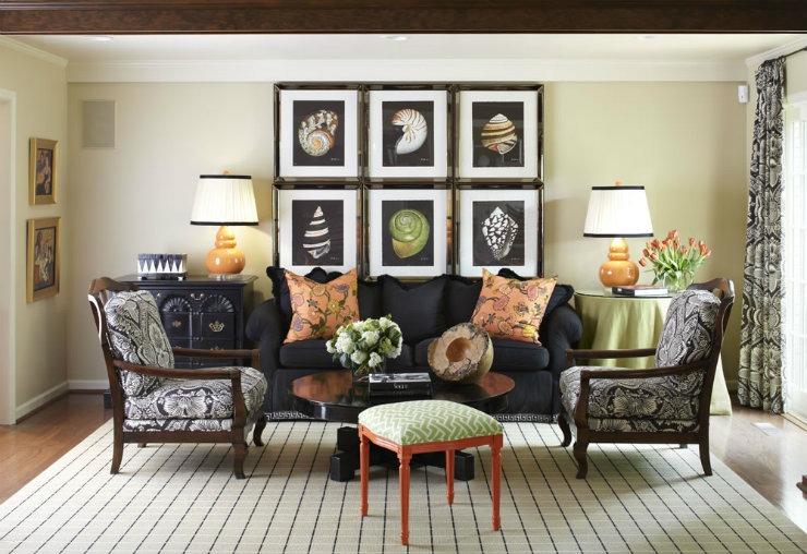 best-interior-designers-Tobi Fairley 7
