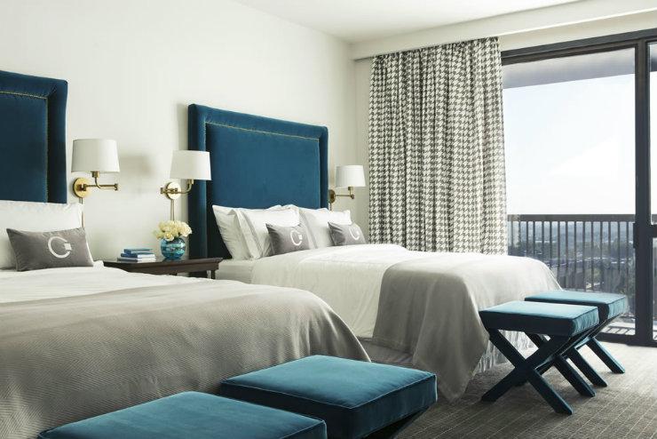 best-interior-designers-Tobi Fairley 8