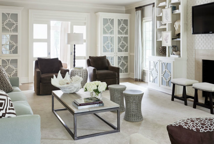 Best Interior Designers Tobi Fairley Best Interior