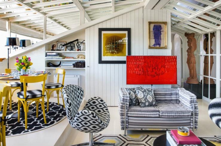 best-interior-designers-Tommaso Ziffer 10  Best Interior Designers | Tommaso Ziffer best interior designers Tommaso Ziffer 10