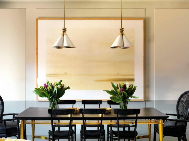 best-interior-designers-Tommaso Ziffer 11  Best Interior Designers | Tommaso Ziffer best interior designers Tommaso Ziffer 11