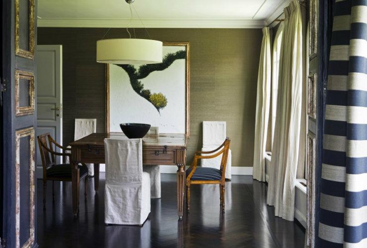 best-interior-designers-Tommaso Ziffer 12  Best Interior Designers | Tommaso Ziffer best interior designers Tommaso Ziffer 12