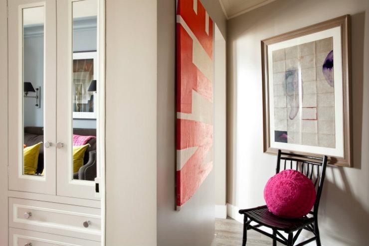 best-interior-designers-Tommaso Ziffer 13  Best Interior Designers | Tommaso Ziffer best interior designers Tommaso Ziffer 13
