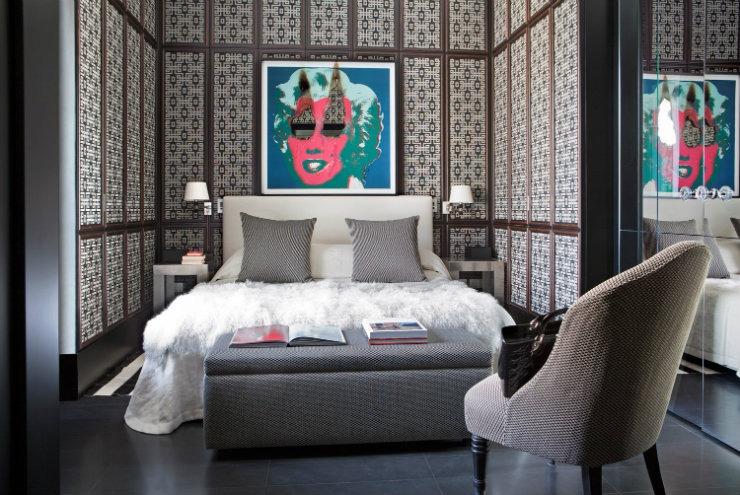 best-interior-designers-Tommaso Ziffer 14  Best Interior Designers | Tommaso Ziffer best interior designers Tommaso Ziffer 14