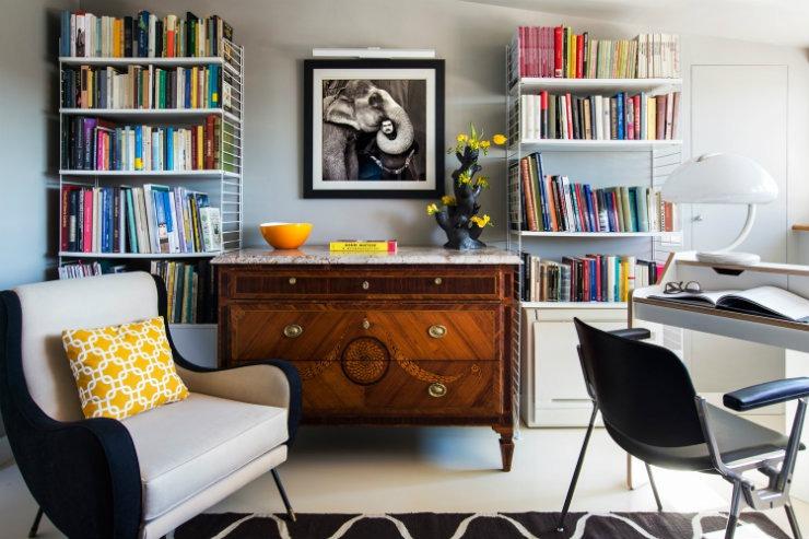 best-interior-designers-Tommaso Ziffer 16  Best Interior Designers | Tommaso Ziffer best interior designers Tommaso Ziffer 16