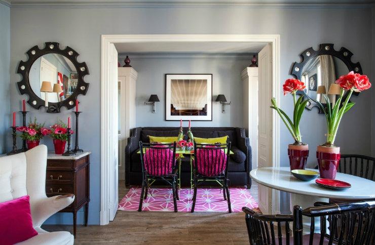 best-interior-designers-Tommaso Ziffer 2  Best Interior Designers | Tommaso Ziffer best interior designers Tommaso Ziffer 2