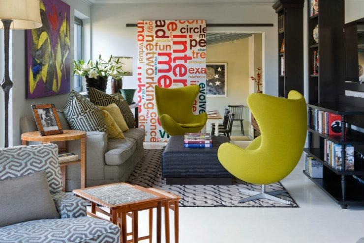 best-interior-designers-Tommaso Ziffer 3  Best Interior Designers | Tommaso Ziffer best interior designers Tommaso Ziffer 3