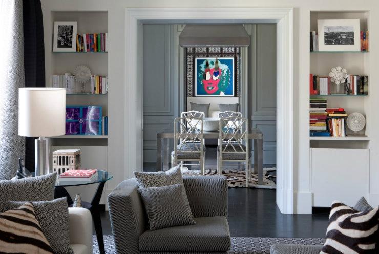 best-interior-designers-Tommaso Ziffer 4  Best Interior Designers | Tommaso Ziffer best interior designers Tommaso Ziffer 4