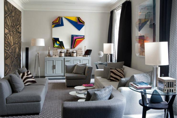 best-interior-designers-Tommaso Ziffer 5  Best Interior Designers | Tommaso Ziffer best interior designers Tommaso Ziffer 5