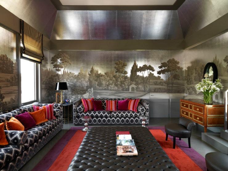 best-interior-designers-Tommaso Ziffer 6  Best Interior Designers | Tommaso Ziffer best interior designers Tommaso Ziffer 6