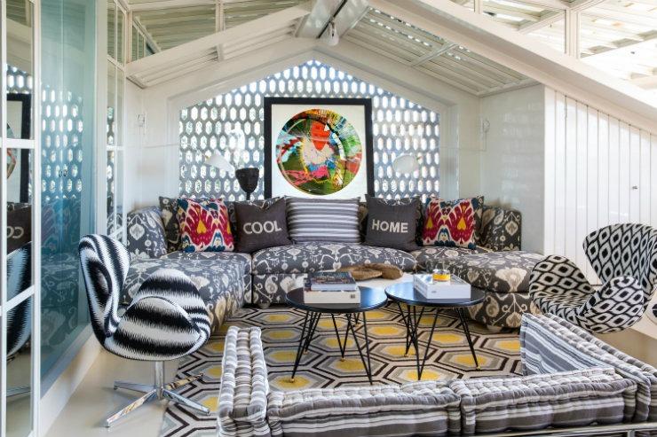best-interior-designers-Tommaso Ziffer 7  Best Interior Designers | Tommaso Ziffer best interior designers Tommaso Ziffer 7