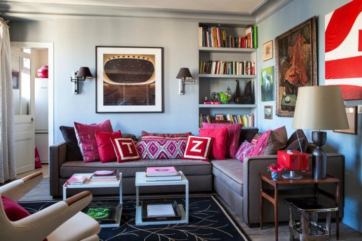 best-interior-designers-Tommaso Ziffer 8  Best Interior Designers | Tommaso Ziffer best interior designers Tommaso Ziffer 8