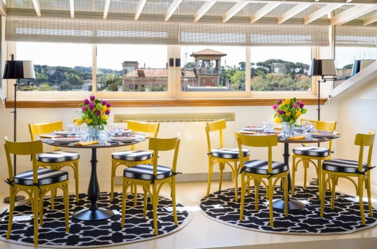 best-interior-designers-Tommaso Ziffer 9  Best Interior Designers | Tommaso Ziffer best interior designers Tommaso Ziffer 9