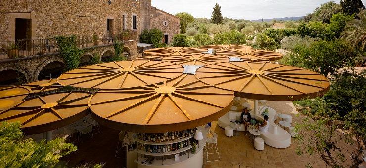 best-interior-designers-concrete-castell-demporda  Best Interior Designers | concrete best interior designers concrete castell demporda