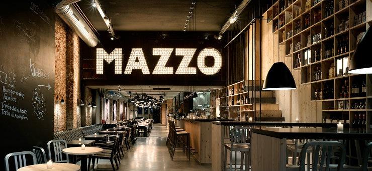 best-interior-designers-concrete-mazzo  Best Interior Designers | concrete best interior designers concrete mazzo