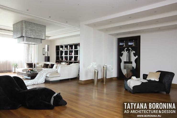 best-interior-designers-tatiana-boronina 2  Best Interior Designers | Tatiana Boronina best interior designers tatiana boronina 2