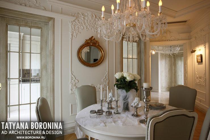 best-interior-designers-tatiana-boronina 3  Best Interior Designers | Tatiana Boronina best interior designers tatiana boronina 3