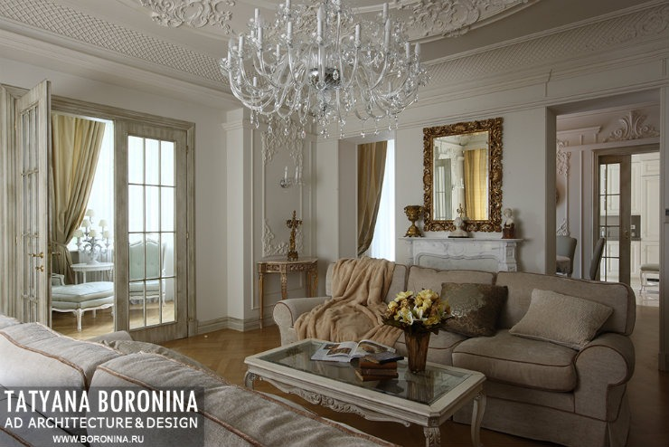 best-interior-designers-tatiana-boronina 4  Best Interior Designers | Tatiana Boronina best interior designers tatiana boronina 4