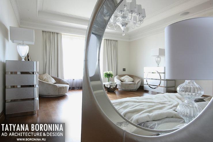best-interior-designers-tatiana-boronina 5  Best Interior Designers | Tatiana Boronina best interior designers tatiana boronina 5