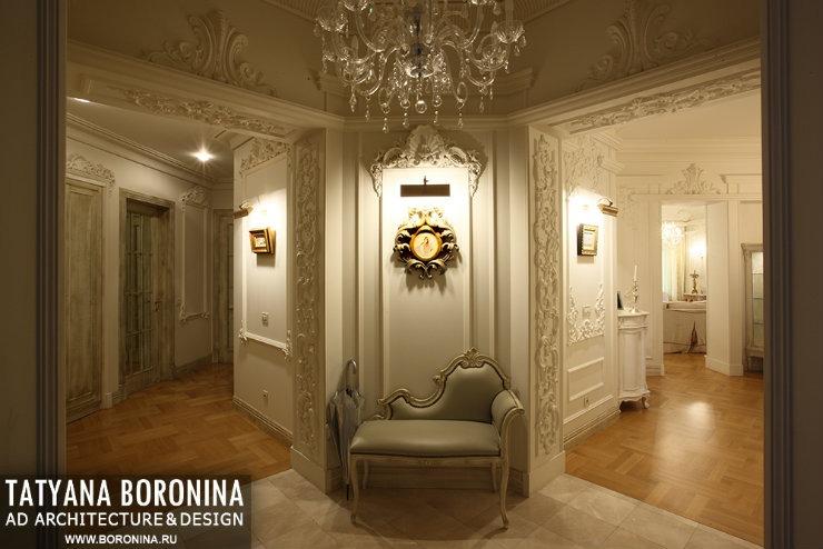 best-interior-designers-tatiana-boronina 6  Best Interior Designers | Tatiana Boronina best interior designers tatiana boronina 6
