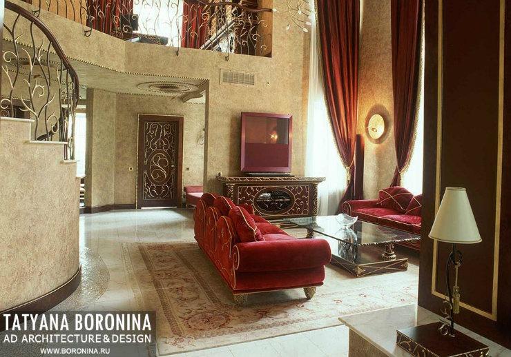 best-interior-designers-tatiana-boronina 8  Best Interior Designers | Tatiana Boronina best interior designers tatiana boronina 8