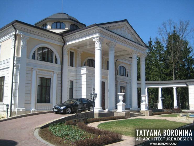 best-interior-designers-tatiana-boronina 9  Best Interior Designers | Tatiana Boronina best interior designers tatiana boronina 9