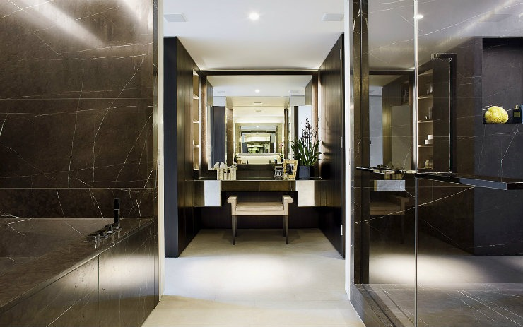 khan 5  Best Interior Designers | 1508 LONDON khan 5