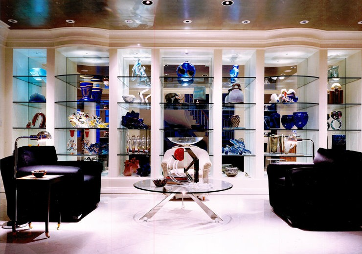 best-interior-designers-stan-topol 8  Best Interior Designers | Stan Topol slide20