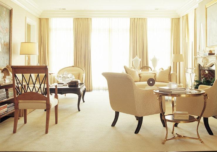 best-interior-designers-stan-topol 7  Best Interior Designers | Stan Topol slide34