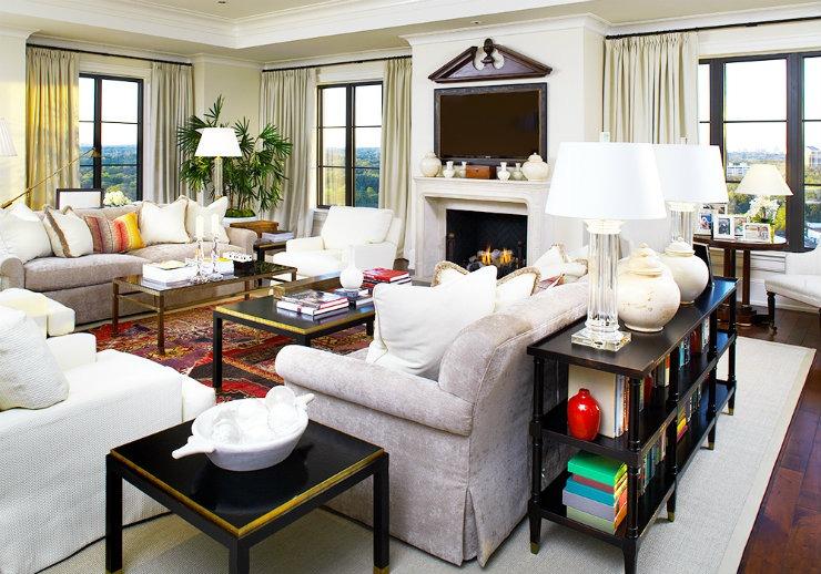 best-interior-designers-stan-topol  5  Best Interior Designers | Stan Topol slide39