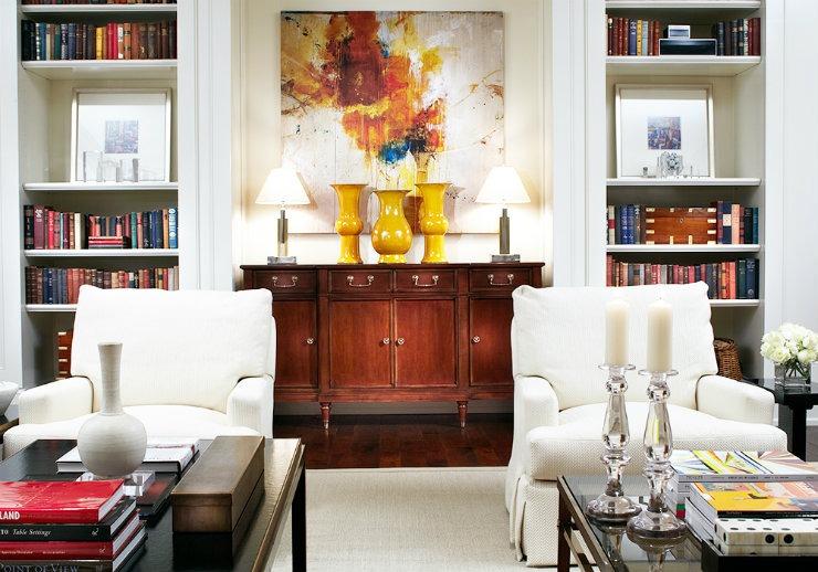 best-interior-designers-stan-topol 4  Best Interior Designers | Stan Topol slide40