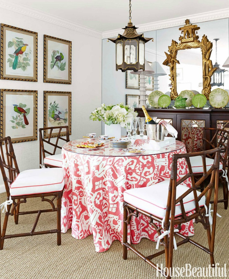 100 tips from best interior designers part 8 T Keller Donovan  100 Decorating Tips From Best Interior Designers 8/10 100 tips from best interior designers part 8 T Keller Donovan