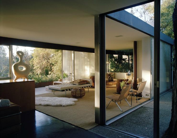100 tips from best interior designers part 8 david netto  100 Decorating Tips From Best Interior Designers 8/10 100 tips from best interior designers part 8 david netto