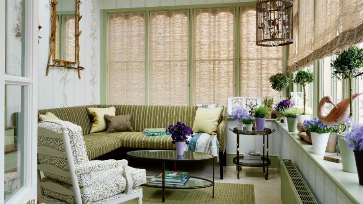Nina Campbell 3  Best Interior Designers | Nina Campbell Nina Campbell 3