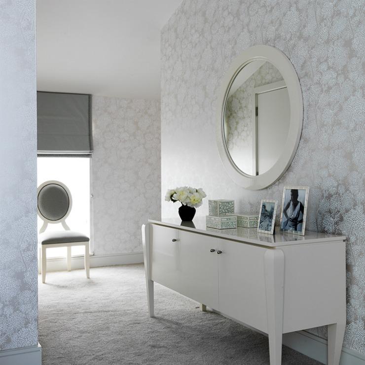 Nina Campbell 6 nina campbell Best Interior Designers | Nina Campbell Nina Campbell 6