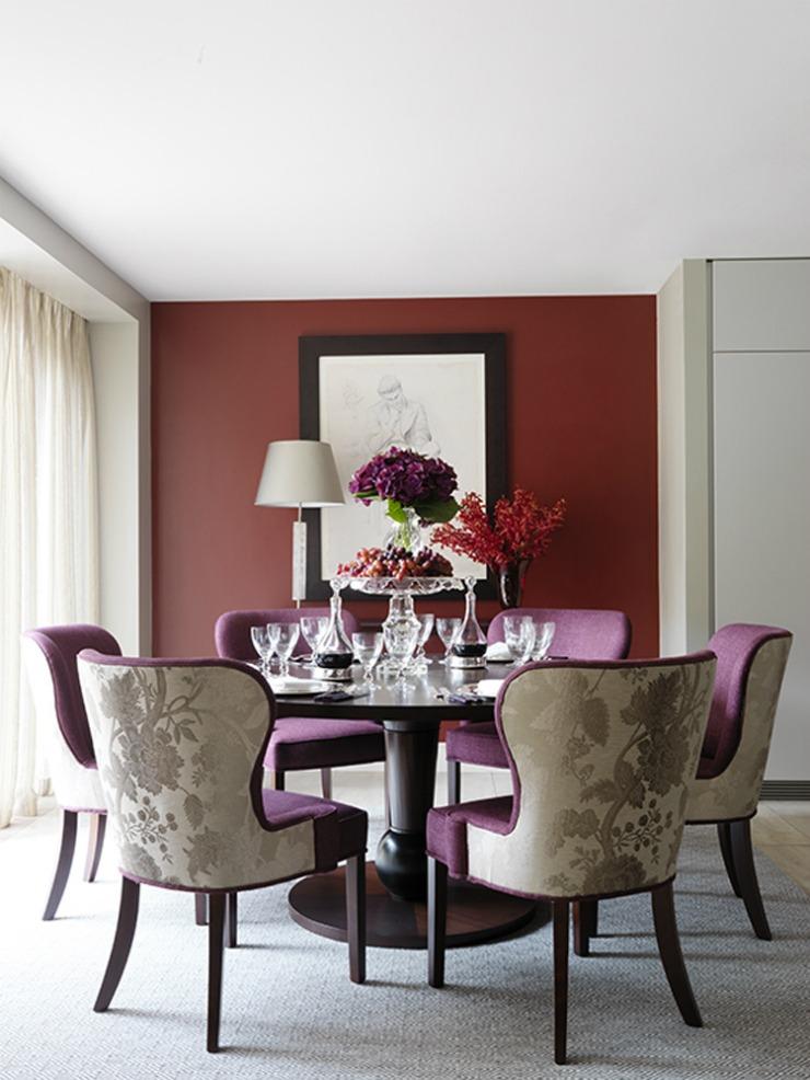 Nina Campbell 7  Best Interior Designers | Nina Campbell Nina Campbell 7